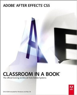 آموزش Adobe After Effects CS5