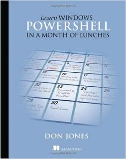 آموزش  Windows PowerShell