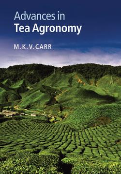 دانلود کتاب پیشرفت در زراعت چای