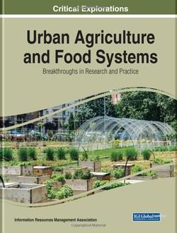 دانلود کتاب کشاورزی شهری و سیستمهای غذایی؛ دستاوردهای تحقیق و عمل