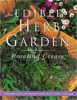 باغ گیاهان خوراکی