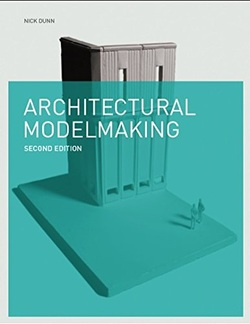 مدل سازی معماری