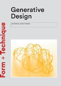 طراحی,  مولد؛, تکنیکهای فرم  یابی, در  معماری,