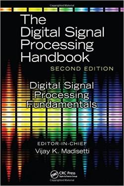 Digital Signal Processing: Pearson New International ...