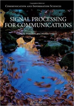 Which is best book for digital signal processing? - Quora
