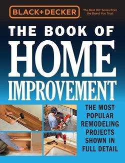 بهبود <strong> خانه؛</strong> و محبوبترین پروژههای <strong> بازسازی</strong> و با <strong> جزئیات</strong> و <strong> کامل</strong> و