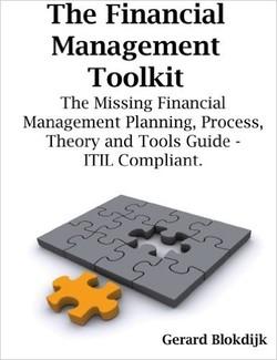 دانلود کتاب ابزار مدیریت مالی، راهنمای تئوری و ابزار برنامهریزی و فرایند مدیریت مالی